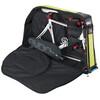 EVOC Bike Travel Bag Pro - Bolsa de transporte - 280 L verde